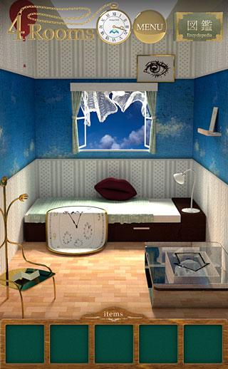 4r_room4