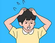 icon_hidegame