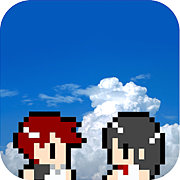icon_lastword