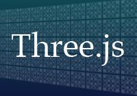 three_catch